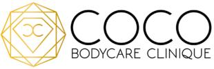 Cocobodycare Clinique