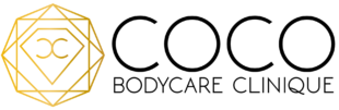 Cocobodycare Clinique